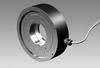Encoder Without Bearing -- HG 211