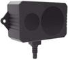 Optical Sensors - Distance Measuring -- 1597-1510-ND -Image
