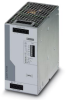 Power Supply Unit -- QUINT4-PS/3AC/24DC/20 - 2904622