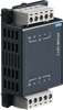 4-ch Analog Input Module -- ADAM-3617 - Image
