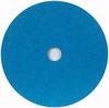 Merit ZA Coarse Fiber Disc - 66623357295 -- 66623357295 - Image