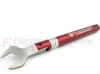 TNC Fixed Torque Wrench in Break-Over Type 5/8 inch Bit that is Pre-set to 6 in-lbs -- ST-TNC-58-BO6 -Image