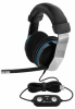 Corsair Vengeance 1500 Dolby 7.1 Gaming Headset -- 70930