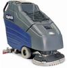 Saber™ Cutter Floor Scrubber w/Pad Drivers -- SCX264D2