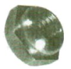 Hex Head Equalizing Nut -- 12311 - Image