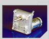 DC Gearmotor -- Model 205-282