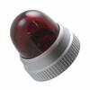 Optics - Lenses -- 350-2445-ND - Image