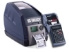 BP-IP300™ with TLS 2200 Thermal Transfer Printer -- BPIP300-TLS2200