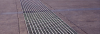 Heavy Duty Grating -- WP