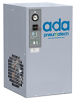 ADA High Temperature Dryers -- ada-100