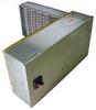 Fan Driven Unit Heater -- 4PD1018103 - Image