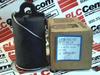 RTE TRANSFORMER 2625041A01M ( CAP INSULATED W/STUD 600AMP ) -Image