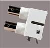 RF Connectors / Coaxial Connectors -- 364A2595T -Image