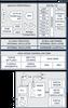 Wireless MCU -- Si1010 - Image