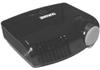 Portable, XGA DLP Projector, 3500 Lumens -- 8406