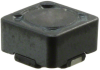Fixed Inductors -- 732-1189-1-ND -Image