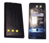 MOTOROLA 6060930M06(RC) Battery -- BB-032001