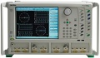 Microwave Vector Network Analyzers -- MS4640B Series