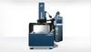 RAM EDM Machine -- EDNC65S