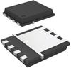 Transistors - FETs, MOSFETs - Single -- FDMC8327LTR-ND -Image