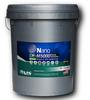 Power Generation Diesel Engine Oil Additive -- NanoLub® DE-M5000 - Image