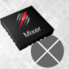 RF Mixer -- PE4141