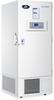 -86°C Ultralow Freezer -- Blizzard NU-99578 -- View Larger Image