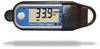 Track-It™ RH/Temp Data Logger with Display