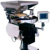 Vibratory Bowl Parts Counter -- Ultra-Count? UC-2400