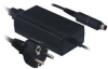 WENGLOR NT07 ( POWER SUPPLY (NET) ) -Image