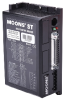 ST Series Two Phase DC Stepper Motor Drive -- MSST10-Q-AN -Image