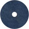 5 Wolverine Zirc RFD 80Z Grit 7/8 Arbor Hole -- 62016 -Image