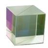 Cube Polarizer -- OCV0606