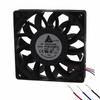 DC Brushless Fans (BLDC) -- 603-1612-ND -Image