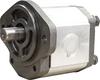 4.2 GPM Hydraulic Gear Pump -- 8375362 - Image