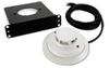 NetBotz Smoke Sensor - 10 ft. -- NBES0307