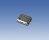 Oscillator -- NT3225SA
