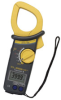 CL255 Clamp-On Tester