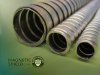 Spira-Shield Flexible Conduit -- SSC-500