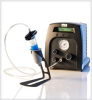 Digital Fluid Dispenser 0-100 psi (0-6.9 bar) -- TS250