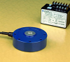 Ultra Precision Tension/Compression Load Cell -- LGP 380-300