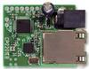 SILICON LABORATORIES - CP2201EK - Development Tool -- 236398
