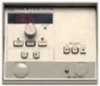 26.5 GHz Sweep Generator Plug-In -- Keysight Agilent HP 83595C