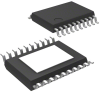 PMIC - Motor Drivers, Controllers -- 620-1521-6-ND -Image