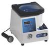 CentriVap micro IR 115V -- 10P811