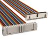 Rectangular Cable Assemblies -- M3TKK-3406R-ND -Image