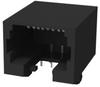 Modular [keystone] Jacks -- 943