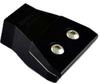 Air Edger™ Flat Jet Air Nozzle -- 47011-12 - Image