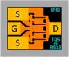 Transistors -- TGF2040