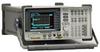 Spectrum Analyzer -- 8592D
